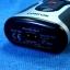 เครื่องโกนหนวดไฟฟ้าใบมีดคู่ กันน้ำได้ ชาร์ทไฟบ้าน 2088 thumbnail 7