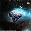 Vangelis - Rosetta 2Lp N. thumbnail 1