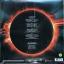 Jean-Michel Jarre - Electronica 2 2Lp N. thumbnail 2