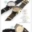 Pre-order: Creative birthday gift Mini watch thumbnail 3