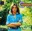 Olivia Newton-John - If You Love Me Let Me Know 1974 1lp thumbnail 1