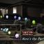 ลูกโป่ง LED สีส้ม แพ็ค 5 ชิ้น ไฟกระพริบ Blink mode (Orange Color Balloons - LED Blink Mode) thumbnail 14