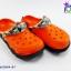 รองเท้า แอ๊ดด้า เด็ก ADDA รุ่น 52804-B1 สีส้ม เบอร์ 8-3 thumbnail 1