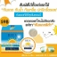 ครีมกันแดดริต้า RITA Sun Cream ราคาปลีก 45 บาท / ราคาส่ง 36 บาท thumbnail 7