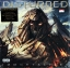 Disturbed - Immortalized 2Lp N. thumbnail 1
