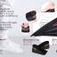 แผ่นเสริมส้นเท้าเพิ่มความสูง 5 cm (Free size) ปรับความสูงได้ 3-5 ซม. thumbnail 2