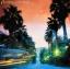 Chet Atkins - Street Dreams 1986 thumbnail 1