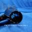 ไดร์เป่าผมขนาดใหญ่ ไฟ 2600 วัตต์ CKL 8220 UV Aroma thumbnail 3