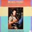 Michael Franks - Passion Fruit 1983 1lp thumbnail 1