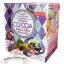 Cocoa Detox-Slim โฉมใหม่ โกโก้ลดน้ำหนัก ไม่โทรม ผอมเวอร์ ราคาปลีก 75 บาท / ราคาส่ง 60 บาท thumbnail 1