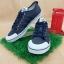 รองเท้าผ้าใบ adidas V24724 สียีนส์ เบอร์41 thumbnail 1