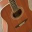 กีต้าร์ โปร่ง Guitar Hawks รุ่น D22M thumbnail 7