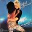 Rod Stewart - Blondes Have More Fun 1978 1lp thumbnail 1