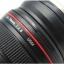 แก้วเลนส์ Canon 24-70mm ซูมได้ thumbnail 4