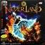 Never Land - Before The Winner 1Lp N. thumbnail 1