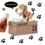 กระปุกออมสินสุนัขจอมตะกละ thumbnail 1