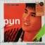 ปั่น ชุด Pan New thumbnail 1