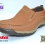 Bata (บาจา) สีแทน รุ่น851314 เบอร์39-45 thumbnail 2