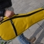 กระเป๋า อูคูเลเล่ Ukulele Bag Minsine บุฟองน้ำ ไซส์ Concet ,Tenor คละสีสดใส thumbnail 4