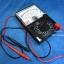 Multitester(แบบเข็ม) ยี่ห้อ Sunma YX-360TR E-L-B thumbnail 1