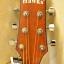 กีต้าร์ Guitar Hawks รุ่น D19M thumbnail 2