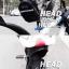 กระเป๋าใต้อานจักรยาน B-SOUL thumbnail 8
