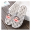 H006 Home Massage Sandals thumbnail 14