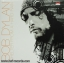 Bob Dylan - Shelter From A Hard Rain 1Lp N. thumbnail 1