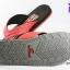 รองเท้าแตะGambol แกมโบล รหัส GM11217 สีแดง เบอร์ 40-44 thumbnail 4