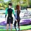 ชุดว่ายน้ำแขนยาวขายาว หลากสีสันสวยๆ thumbnail 5