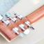 กีต้าร์ โปร่งไฟฟ้า Guitar Kasound รุ่น KA41068E thumbnail 8