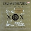 Dream Theater - Score Live With The Octavarium Orchestra 4Lp 2006 N. thumbnail 1