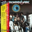 Earth,Wind & Fire - Greatest Hits 1976 1lp thumbnail 1