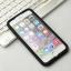 ** พร้อมส่งค่ะ ** เคส iPhone 6/6s ลาย Gameboy สีดำ thumbnail 2