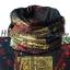 ผ้าบัฟ ผ้าโพกหัว ผ้าคาดผม TB518 thumbnail 2