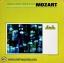 Arthur Winograd - Mozart Serenades For Wind No.11 ,12 1lp thumbnail 1