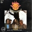 Barclay James Harvest - early morning onwards 1lp thumbnail 1
