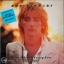 Rod Stewart - Foot Loose & Fancy Free 1977 1lp thumbnail 1
