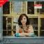CD Oopiib Sings Impression - live in studio 28 thumbnail 1