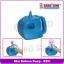 ที่สูบลูกโป่งแบบใช้ไฟฟ้า (Mini - Electricity Balloon Air Pump) แบบหัวเดียว B-201 thumbnail 4