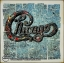 Chicago - 18 1986 1lp thumbnail 1