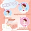 สบู่ฮายัง (Ha-Young) ราคาปลีก 40 บาท / ราคาส่ง 32 บาท thumbnail 4