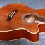 กีต้าร์ Guitar Mild AC-2C All Mohogany thumbnail 5