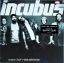 Incubus - Trust Fall N. thumbnail 1