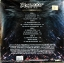 Rhapsody - Into The Legend 2Lp N. thumbnail 2