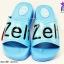 รองเทัา ADDA Zelf รุ่น 31K28 สีฟ้า เบอร์ 4-6 thumbnail 1