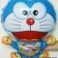 ลูกโป่งฟลอย์การ์ตูน โดเรมอน - Doraemon Foil Balloon / Item No. TL-A061 สำเนา thumbnail 1
