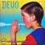 Devo - Shout 1 LP thumbnail 1