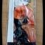 """ลูกโป่งกลมพิมพ์ลาย ชุด Halloween ไซส์ 12 นิ้ว คละแบบ แพ็คละ 4 ใบ (Round Balloons 12"""" - Halloween Printing latex balloons) thumbnail 2"""