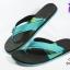 รองเท้าแตะGambol แกมโบล รหัส GM11231 สีเขียว เบอร์ 40-44 thumbnail 3